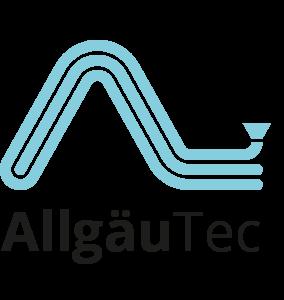 AllgäuTec
